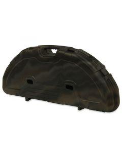 Plano buekasse Protector series compact 110x50x16 cm camo
