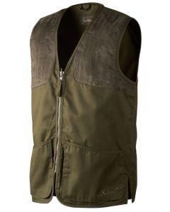 Seeland Western Club vest