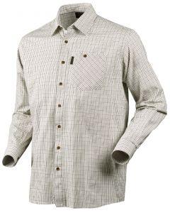 Seeland Preston skjorte