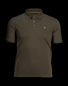 Seeland Skeet polo t-shirt