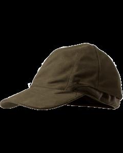 Härkila Vector cap Gore-Tex