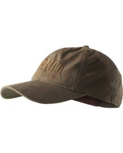 Härkila - Modi cap demitasse brown