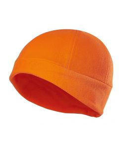 Seeland Conley Kids hue orange