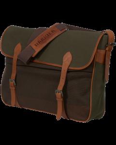 Härkila - Retrieve Game bag, 20L