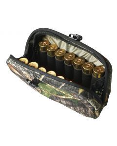 Härkila patronpung t/gevær Mossy Oak®  New-Break-Up camo