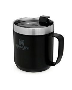 Stanley Legendary camp mug .35 L sort