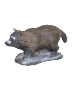 Longlife vaskebjørn