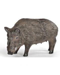 Franz Bogen vildsvin