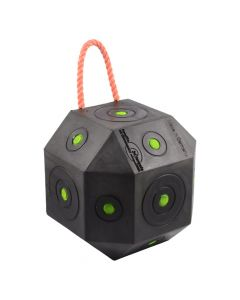 Long life cube lille 24x24 cm