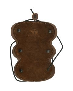Bearpaw armbeskytter traditionel