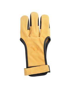 Bearpaw Top Glove Skydehandske