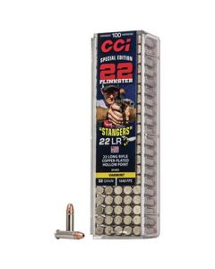 CCl 22lr. Stanger 32gr CPHP 100 stk