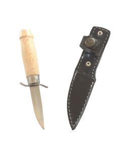 Mini spejderkniv