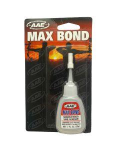 AAE fane lim  Max Bond 20 gram