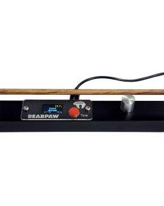 Bearpaw Arrow Analyser