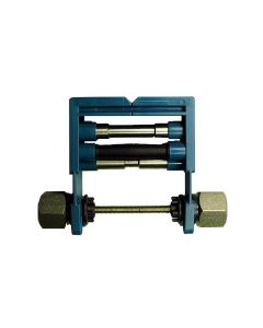 Beiter Serving tool Winder Profi X-Heavy