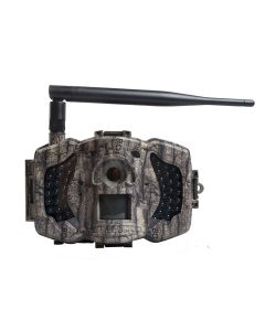 Bolyguard MG995 36 MP klar til brug