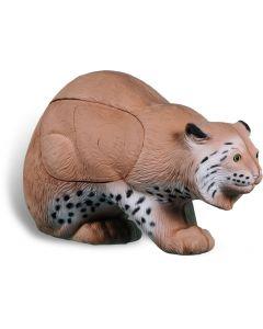 Rinehart Bobcat