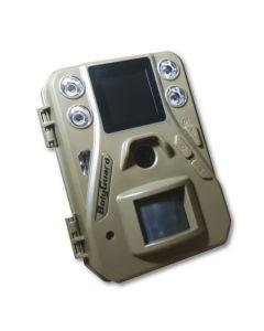 Bolyguard vildtkamera 12 MP rækkevidde 26 m Test vinder i JÆGER kamera test.