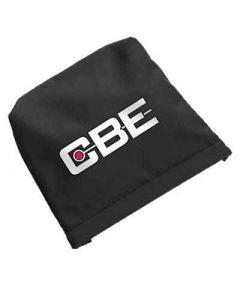 CBE Scopecover vandtæt