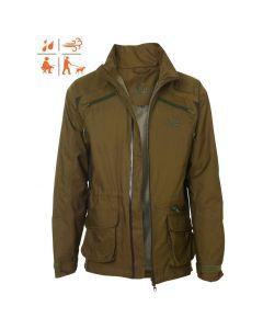 Chevaler Venture jakke grøn