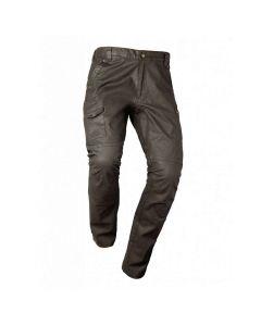 Chevalier Vintage bukser