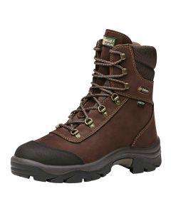 """Chiruca Hiker Plus 8"""" jagtstøvle"""