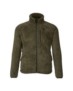 Seeland - Climate Fleece jakke