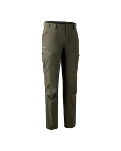 Deerhunter Strike Extreme Bukser Palm Green