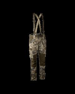 Deerhunter Mallard Bukser REALTREE MAX-5®