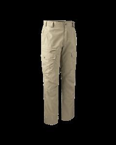 Deerhunter Lofoten Bukser Vintage Khaki