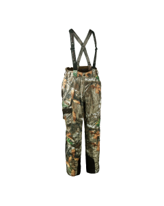 Deerhunter Muflon Bukser REALTREE EDGE®