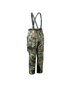 Deerhunter Muflon Bukser REALTREE MAX-5®