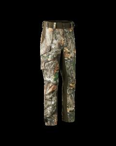 Deerhunter Muflon Light Bukser REALTREE EDGE®