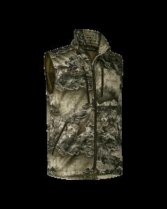 Deerhunter Excape Softshell Vest REALTREE EXCAPE™