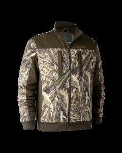 Deerhunter Mallard Zip-In Jakke REALTREE MAX-5®