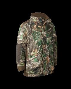 Deerhunter Cumberland PRO jakke REALTREE ADAPT™
