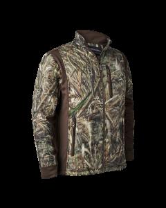 Deerhunter Muflon Zip-In Jakke REALTREE MAX-5®