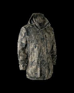 Deerhunter PRO Gamekeeper Jacket REALTREE TIMBER™