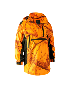 Deerhunter Explore Anorak REALTREE EDGE® ORANGE