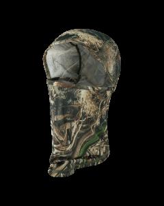 Deerhunter MAX 5 Ansigtsmaske REALTREE MAX-5® One Size