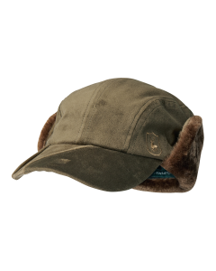 Deerhunter Rusky Silent Hat Peat