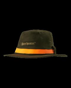 Deerhunter Deer Hat Peat