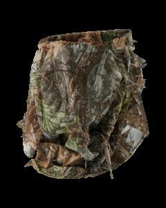 Deerhunter Sneaky 3D Maske Innovation Camouflage One Size
