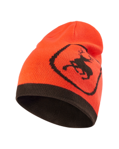 Deerhunter Cumberland Strikhue - vendbar Orange One Size