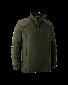 Deerhunter Carlisle Strik med Stormliner® Green Melange
