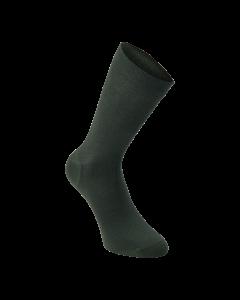 Deerhunter Bamboo Sokker - 3 pak Green