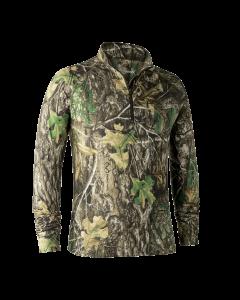 Deerhunter Approach T-shirt med lange ærmer REALTREE ADAPT™