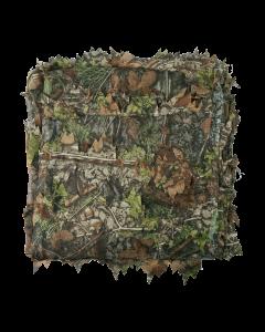 Deerhunter Sneaky 3D Skjul - 5 mtr. Innovation Camouflage
