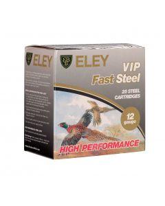 Eley VIP Fast Steel 410 m/sek 32 gram